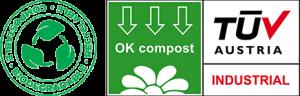 NESPRESSO Compostable Cert Symbol2